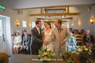 best wedding photographers southend barns chichester wedding Justine Claire photography-64