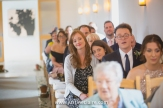 best wedding photographers southend barns chichester wedding Justine Claire photography-65