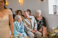 best wedding photographers southend barns chichester wedding Justine Claire photography-66