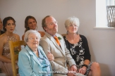 best wedding photographers southend barns chichester wedding Justine Claire photography-68
