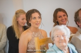 best wedding photographers southend barns chichester wedding Justine Claire photography-69