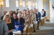 best wedding photographers southend barns chichester wedding Justine Claire photography-72