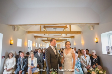 best wedding photographers southend barns chichester wedding Justine Claire photography-73