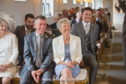 best wedding photographers southend barns chichester wedding Justine Claire photography-74