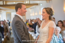 best wedding photographers southend barns chichester wedding Justine Claire photography-76