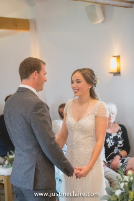 best wedding photographers southend barns chichester wedding Justine Claire photography-77