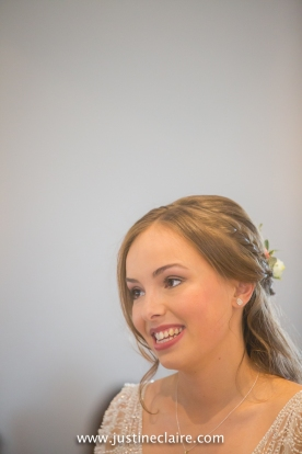 best wedding photographers southend barns chichester wedding Justine Claire photography-78