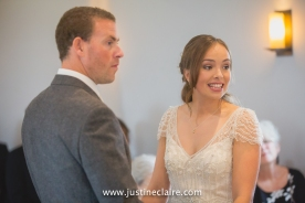 best wedding photographers southend barns chichester wedding Justine Claire photography-79