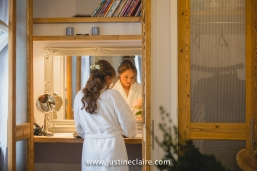 best wedding photographers southend barns chichester wedding Justine Claire photography-8