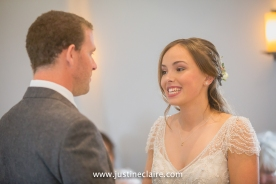 best wedding photographers southend barns chichester wedding Justine Claire photography-80