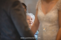 best wedding photographers southend barns chichester wedding Justine Claire photography-81