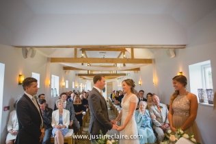 best wedding photographers southend barns chichester wedding Justine Claire photography-84