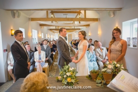 best wedding photographers southend barns chichester wedding Justine Claire photography-85