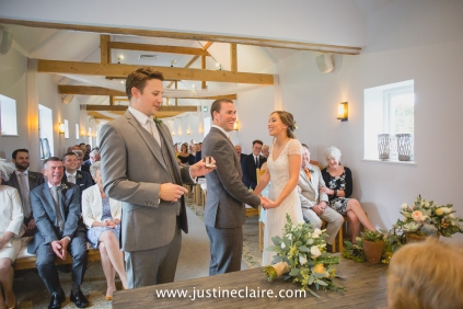 best wedding photographers southend barns chichester wedding Justine Claire photography-86