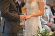best wedding photographers southend barns chichester wedding Justine Claire photography-88