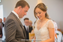 best wedding photographers southend barns chichester wedding Justine Claire photography-89