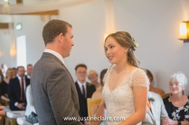 best wedding photographers southend barns chichester wedding Justine Claire photography-90
