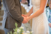 best wedding photographers southend barns chichester wedding Justine Claire photography-91