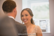 best wedding photographers southend barns chichester wedding Justine Claire photography-92