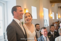 best wedding photographers southend barns chichester wedding Justine Claire photography-93