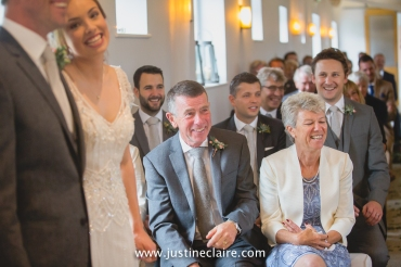 best wedding photographers southend barns chichester wedding Justine Claire photography-94