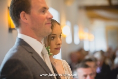 best wedding photographers southend barns chichester wedding Justine Claire photography-95