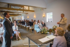 best wedding photographers southend barns chichester wedding Justine Claire photography-96