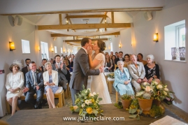 best wedding photographers southend barns chichester wedding Justine Claire photography-97