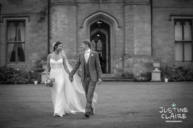 Chiddingstone Castle Kent Wedding Photographers best-13