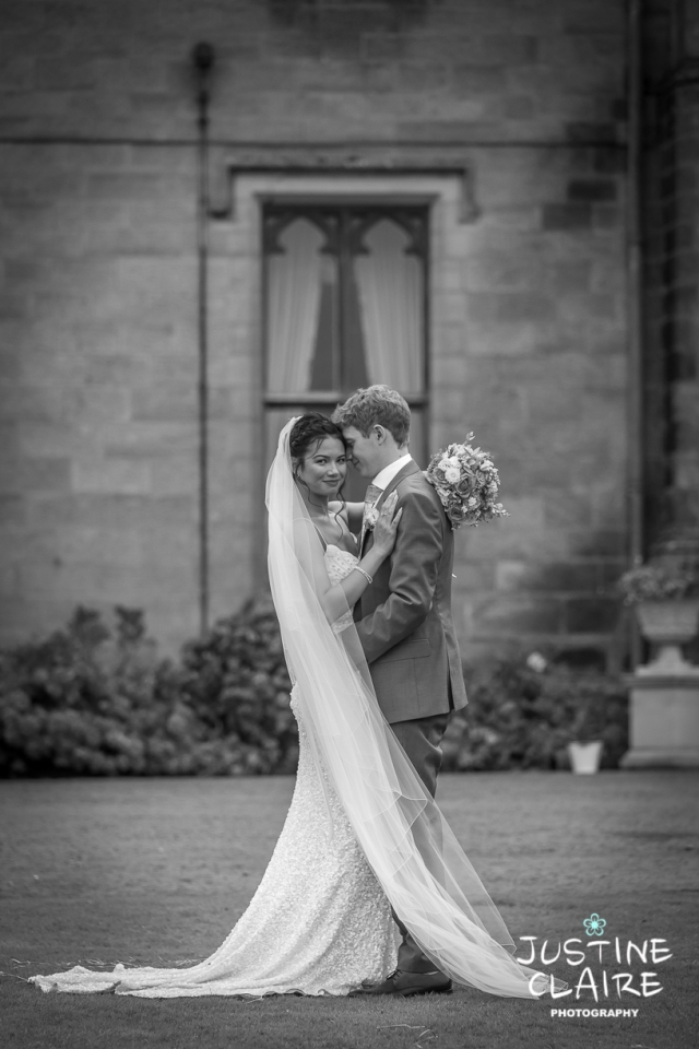 Chiddingstone Castle Kent Wedding Photographers best-14