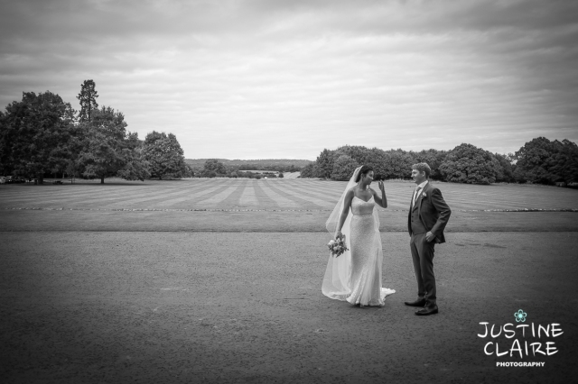 Chiddingstone Castle Kent Wedding Photographers best-16