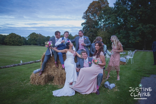 Chiddingstone Castle Kent Wedding Photographers best-19