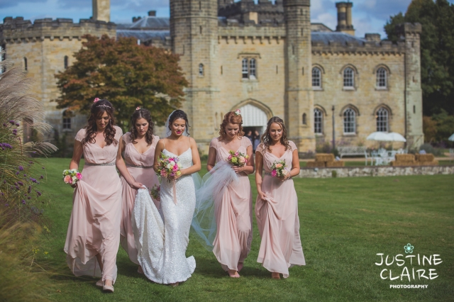 Chiddingstone Castle Kent Wedding Photographers best-2