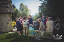 Dorset House Wedding Photographer Bury near Arundel-1