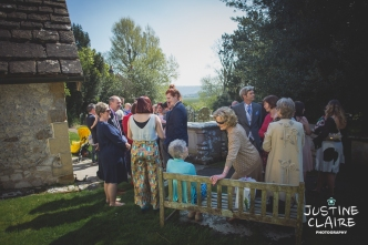 Dorset House Wedding Photographer Bury near Arundel-1