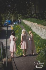 Dorset House Wedding Photographer Bury near Arundel-10