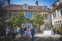 Dorset House Wedding Photographer Bury near Arundel-100