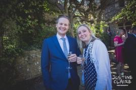 Dorset House Wedding Photographer Bury near Arundel-101