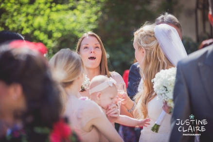 Dorset House Wedding Photographer Bury near Arundel-102
