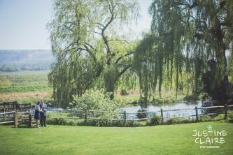 Dorset House Wedding Photographer Bury near Arundel-103