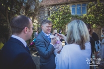 Dorset House Wedding Photographer Bury near Arundel-104