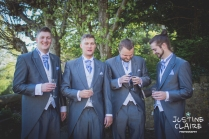 Dorset House Wedding Photographer Bury near Arundel-105