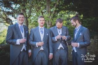Dorset House Wedding Photographer Bury near Arundel-105