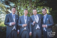 Dorset House Wedding Photographer Bury near Arundel-106