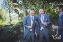 Dorset House Wedding Photographer Bury near Arundel-107