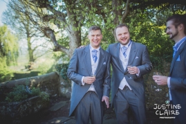 Dorset House Wedding Photographer Bury near Arundel-107