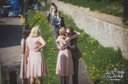 Dorset House Wedding Photographer Bury near Arundel-11