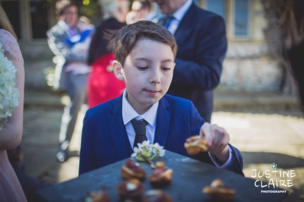 Dorset House Wedding Photographer Bury near Arundel-110