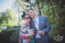 Dorset House Wedding Photographer Bury near Arundel-111