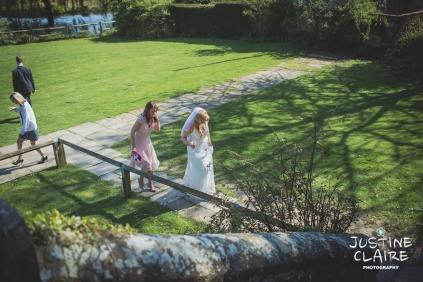 Dorset House Wedding Photographer Bury near Arundel-113